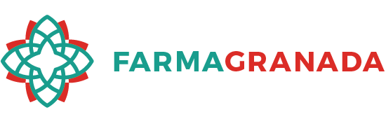 Consejos y recomendaciones de nuestros farmacéuticos -Blog Farmagranada