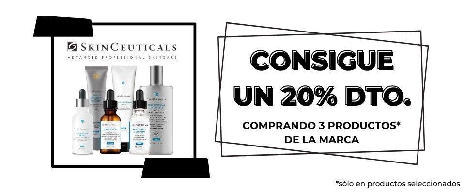 ofertas SkinCeuticals