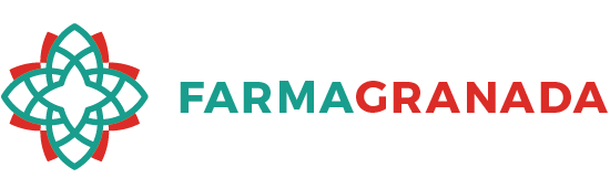 Farmagranada
