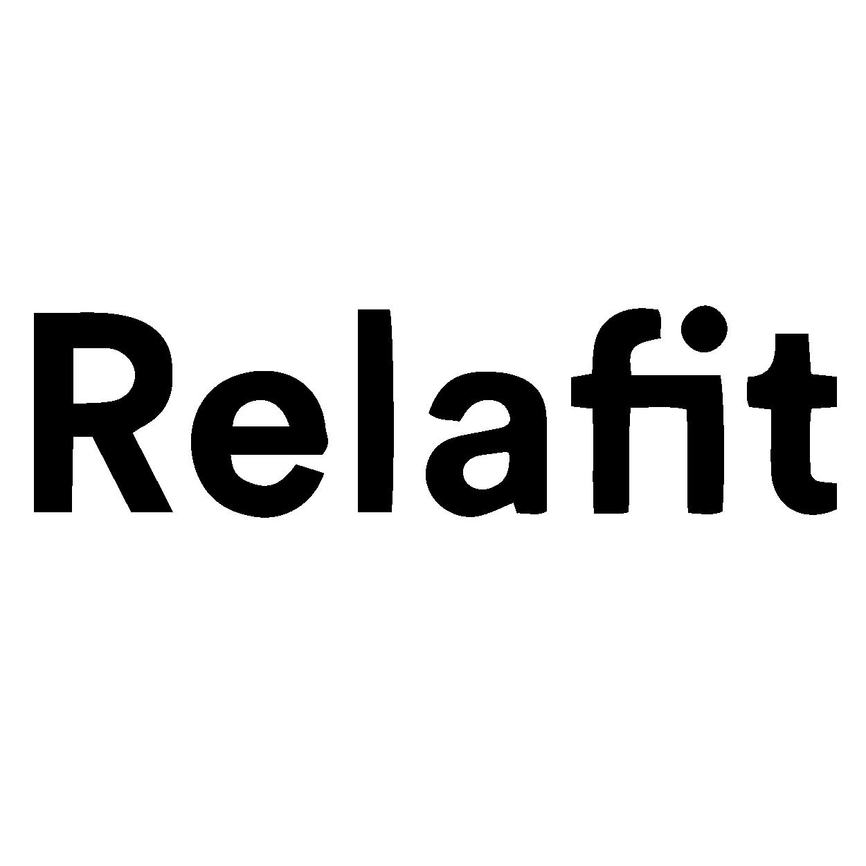 Relafit