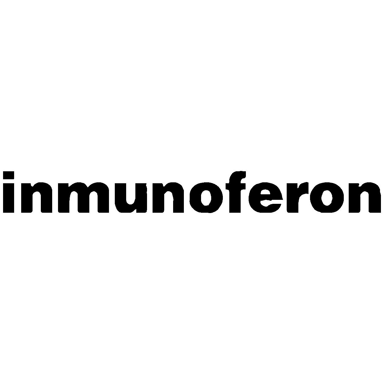 Inmunoferon